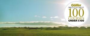 bude-golf-course2